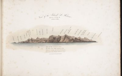 Jeudi 3 août 1820