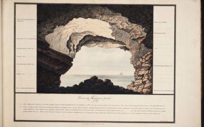 Vendredi 4 août 1820