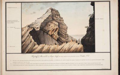 Samedi 5 août 1820