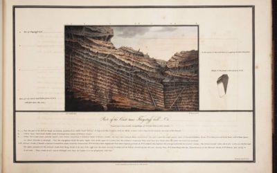 Dimanche 6 août 1820