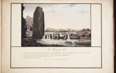 Mardi 8 août 1820