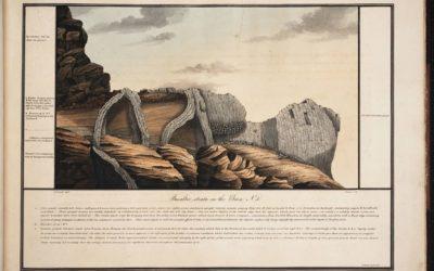 Mercredi 9 août 1820