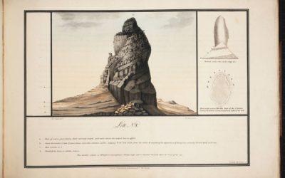 Jeudi 10 août 1820