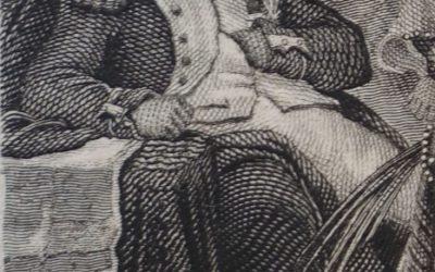 Samedi 26 août 1820