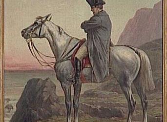 Mercredi 2 août 1820