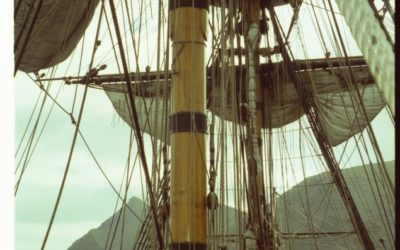 Lundi 11 septembre 1820