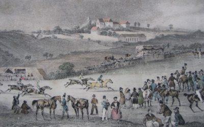 Mercredi 20 Septembre 1820