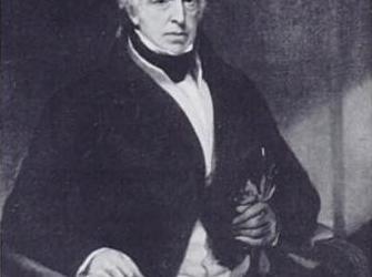 Samedi 23 septembre 1820
