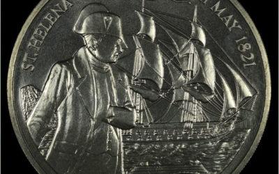 Vendredi 29 septembre 1820